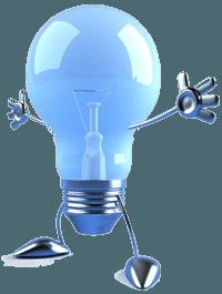 Электроуслуги в г.Минусинск и в других городах. Список филиалов электромонтажных услуг. Ваш электрик